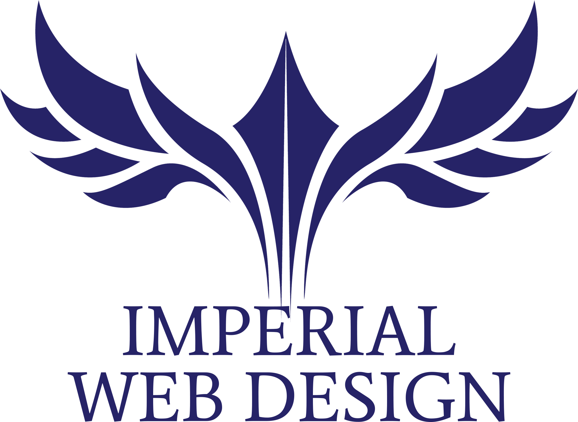 Imperial Web Design