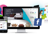 ECommerce-Web-Site-Development